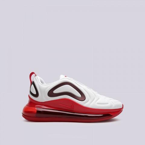 Кроссовки Nike WMNS Air Max 720 SE