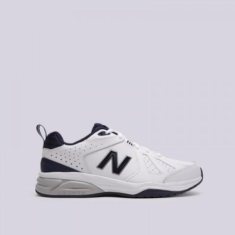 Кроссовки New Balance 624