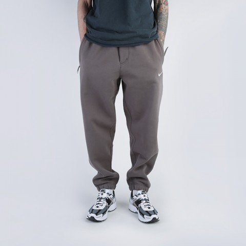 Брюки Nike NikeLab Collection NRG Pant