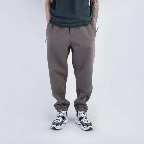 cb7803cc Леггинсы, тайтсы и брюки Nike (Найк) - купить недорого в интернет ...