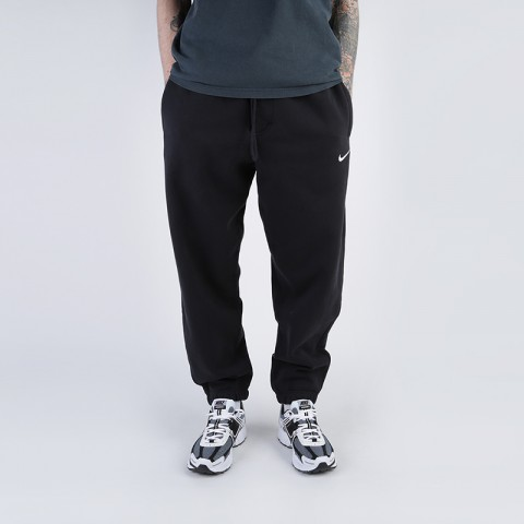 5931a427 Купить джинсы, брюки и штаны для спорта в интернет магазине Street Ball