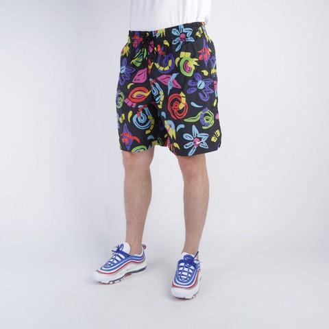 Шорты Nike NRG Short AOP