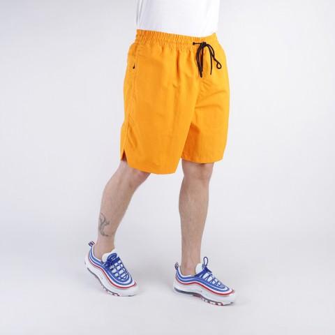 Шорты Nike NRG Short