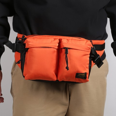 Cумка Carhartt WIP Military Hip Bag