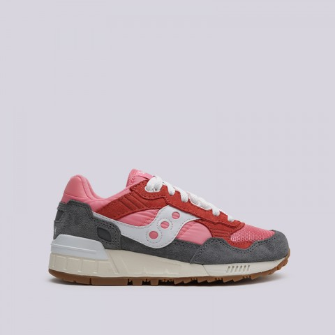 Кроссовки Saucony Shadow  5000 Vintage