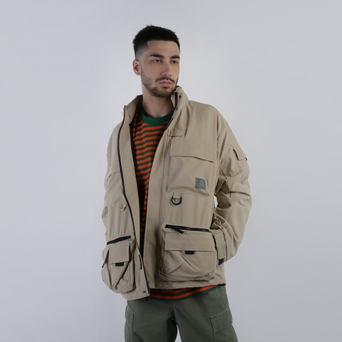 Куртка Carhartt WIP Elmwood Jacket