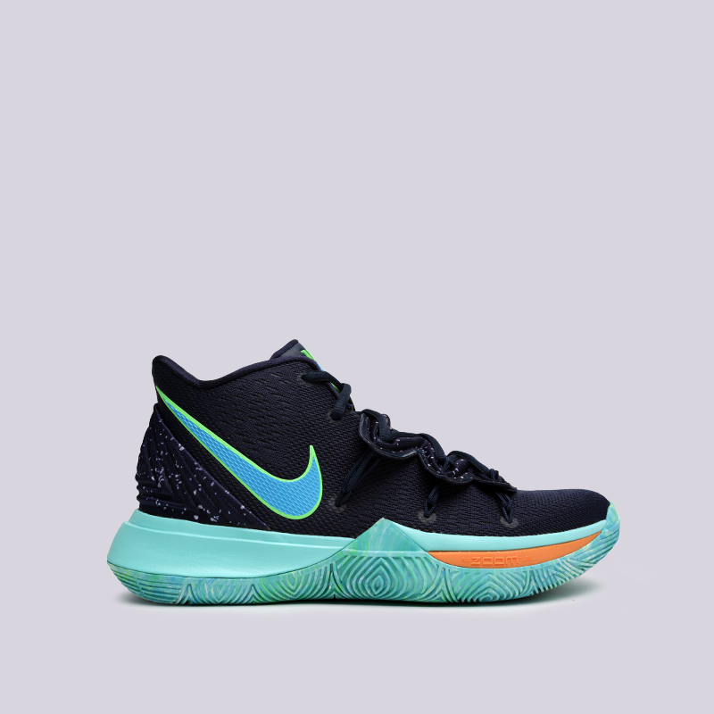 f62fef2c Купить товары Nike в Москве - интернет-магазин SportsTorg ...