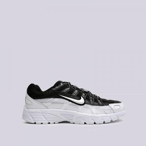 Кроссовки Nike WMNS P-6000