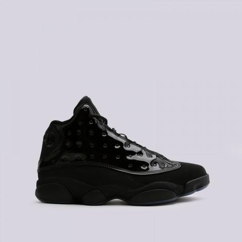 Кроссовки Jordan 13 Retro