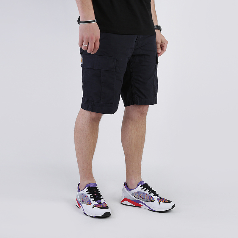 Шорты Carhartt WIP Aviation Short от Streetball