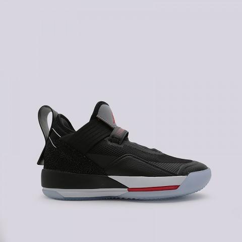 a093f6963d8 Купить баскетбольные кроссовки в интернет-магазине