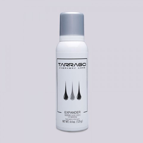 белый  растяжитель для обуви tarrago expander EXPANDER - цена, описание, фото 1