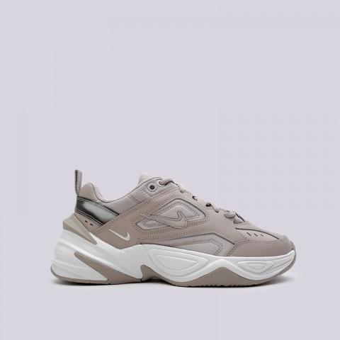 Кроссовки Nike WMNS M2K Tekno