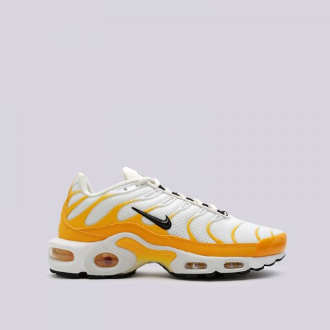 Кроссовки Nike WMNS Air Max Plus