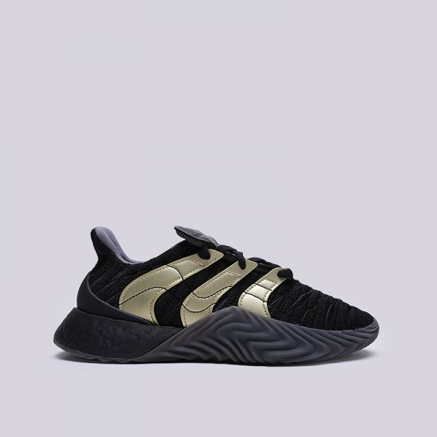 Кроссовки adidas Sobakov Boost