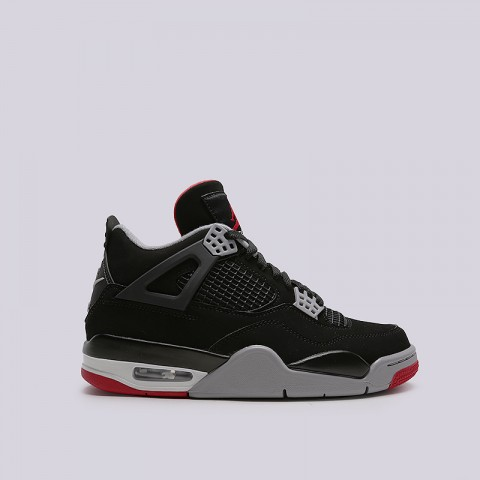 6f7f3eb975e Спортивная обувь - каталог обуви для занятий спортом в интернет ...