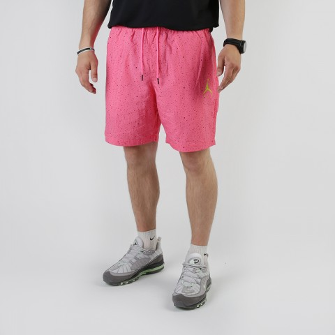 Шорты Jordan Cement Poolside Short