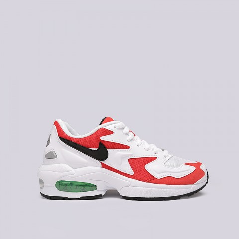 Кроссовки Nike Air Max 2 Light
