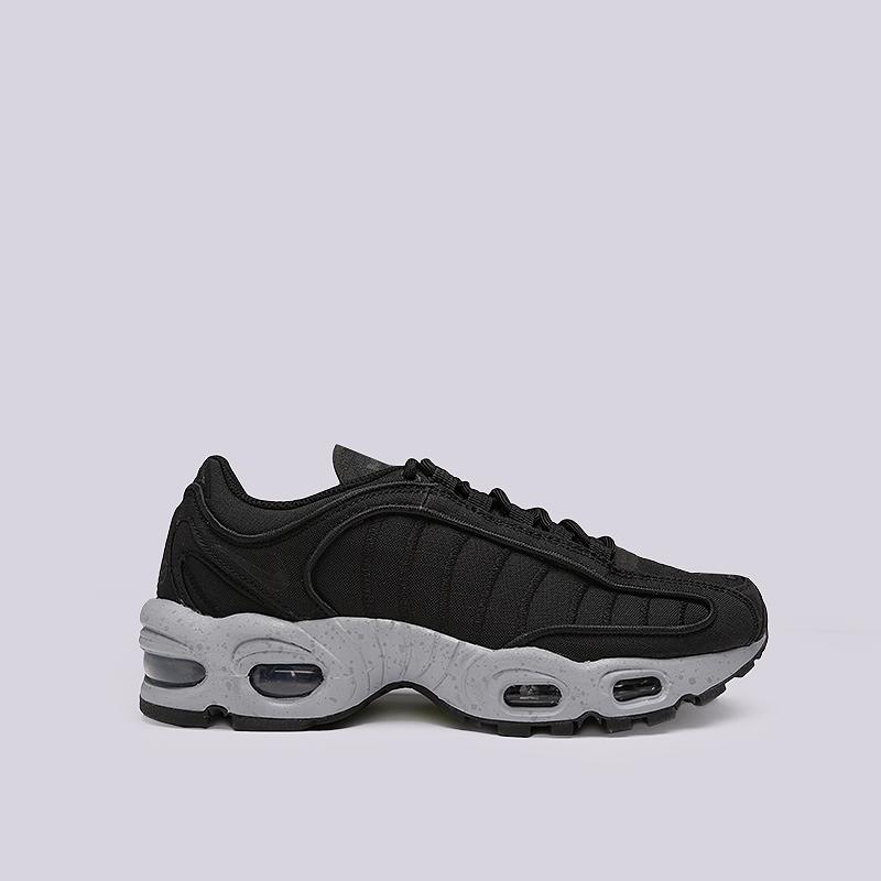 b8e2b448 Спортивные кроссовки Nike в Москве купить в интернет-магазине ...