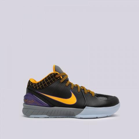 a263db2a Купить баскетбольные кроссовки в интернет-магазине