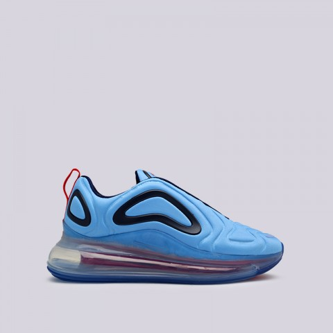 Кроссовки Nike WMNS Air Max 720