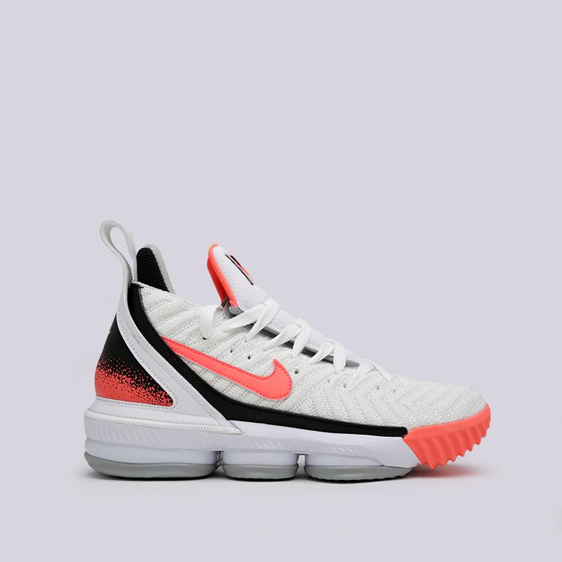 7acea33cc Интернет-магазин спортивной обуви и одежды StreetBall
