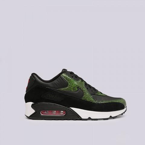 187dc5b7a801 Nike (Найк) купить в Москве в интернет магазине Street Ball
