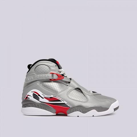 Кроссовки Jordan 8 Retro SP