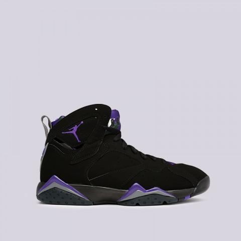Кроссовки Jordan 7 Retro