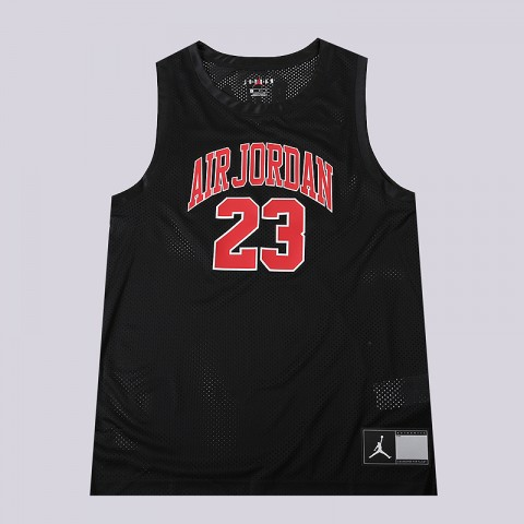 Майка Jordan Dna Distorted Jersey