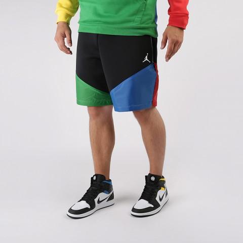 f3fc74ac Купить шорты в интернет-магазине Street Ball в Москве