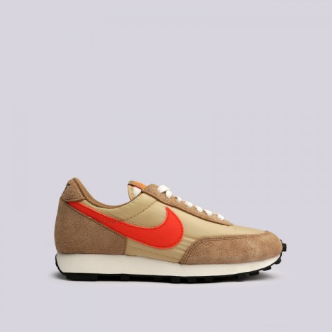 3a8ccf9e Кроссовки Nike (Найк) - купить недорого в интернет магазине Street Ball