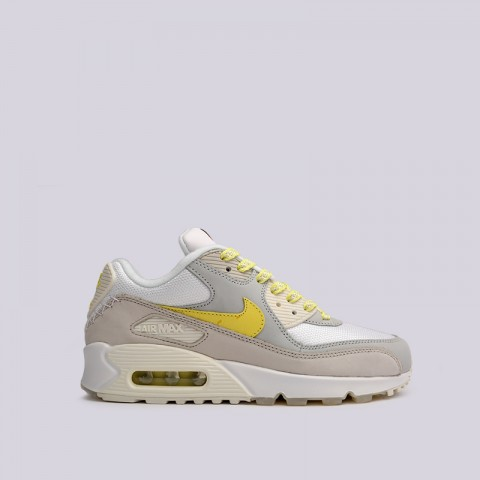 383f79ef Купить кроссовки Nike Air Max (Найк Аир Макс) по низким ценам с ...
