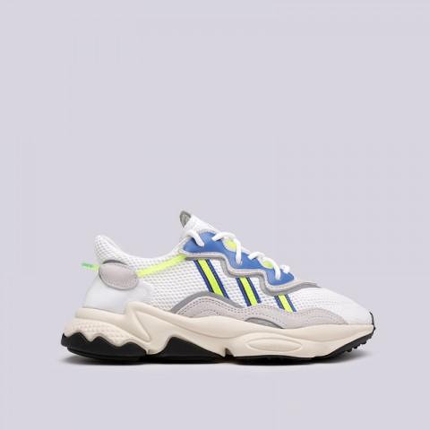f5ece2fb Кроссовки adidas (Адидас) - купить недорого в интернет магазине ...