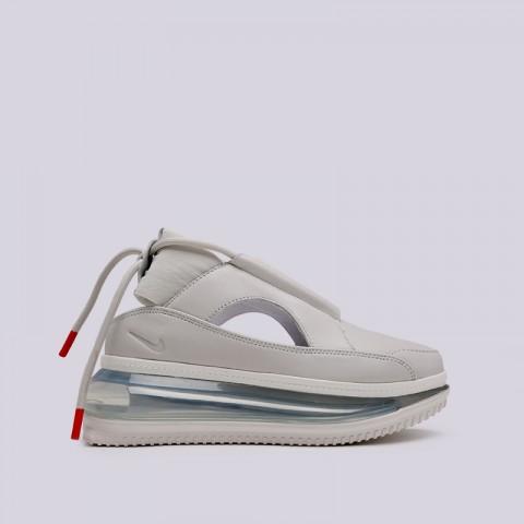 Сандалеты Nike WMNS Air Max FF 720
