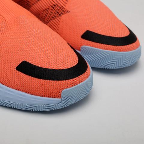 мужские оранжевые  кроссовки adidas n3xt l3v3l F97259 - цена, описание, фото 5