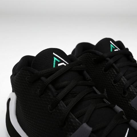 мужские чёрные  кроссовки nike zoom freak 1 BQ5422-001 - цена, описание, фото 4