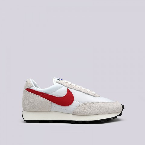 бежевые, белые  кроссовки nike dbreak sp BV7725-100 - цена, описание, фото 1