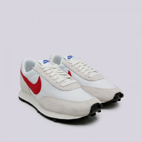 бежевые, белые  кроссовки nike dbreak sp BV7725-100 - цена, описание, фото 3