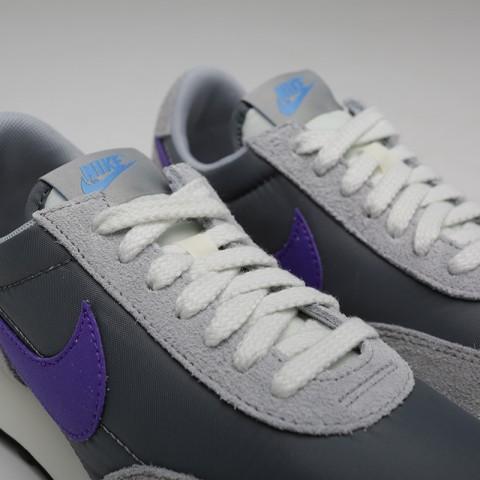 чёрные  кроссовки nike dbreak sp BV7725-001 - цена, описание, фото 5