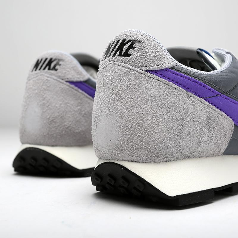 чёрные  кроссовки nike dbreak sp BV7725-001 - цена, описание, фото 4