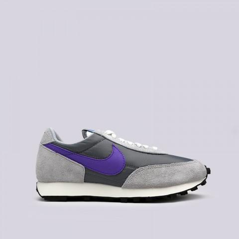e254ebc2 Новые коллекции спортивной одежды, обуви и аксессуаров в интернет ...