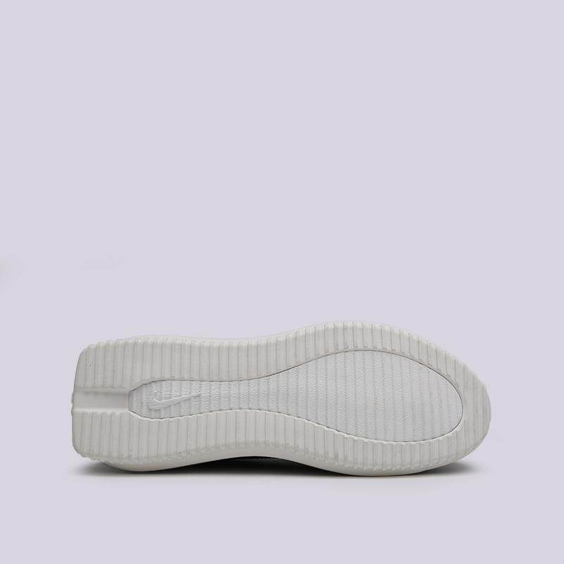 женские чёрные  сандалеты nike wmns air max ff 720 AO3189-001 - цена, описание, фото 3