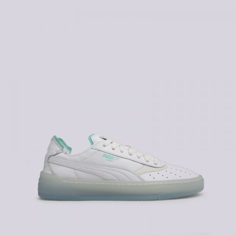 Кроссовки Puma Cali-0 Diamond Supply