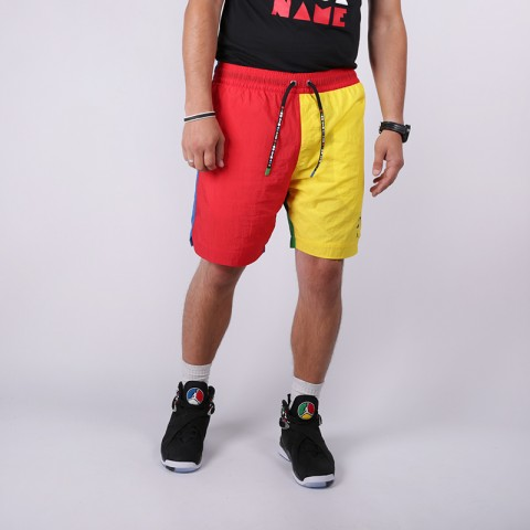 Шорты Jordan Pool Short Quai54