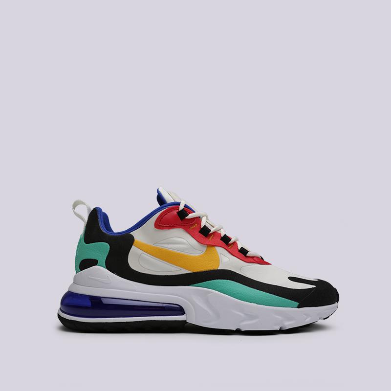 Air Max 270 React от Nike