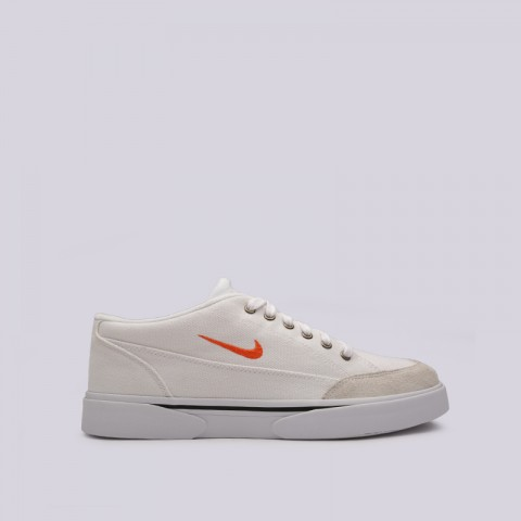 Кроссовки Nike GTS '16 TXT