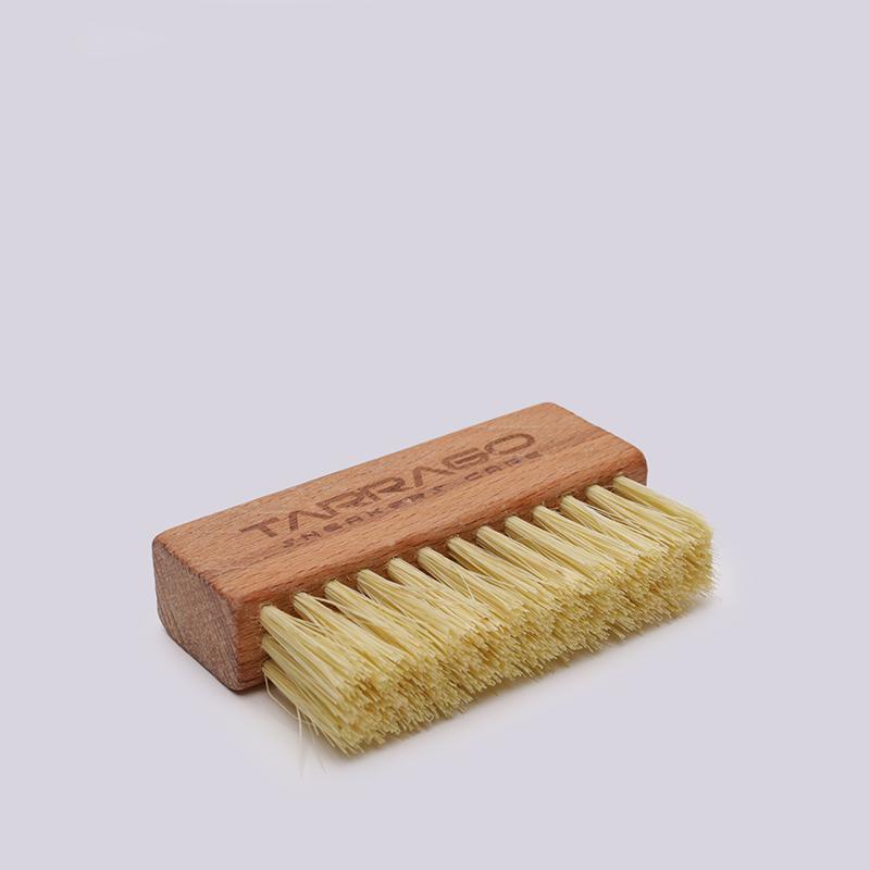 щётка tarrago brush TNV036 - цена, описание, фото 1