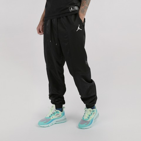 Брюки Jordan PSG Air Suit Pant
