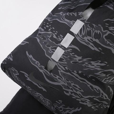 чёрный  мешок nike hoops elite BA5808-010 - цена, описание, фото 3